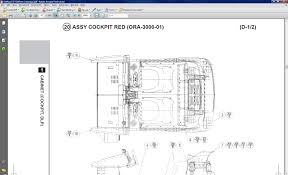 Mame Cabinet Plans Download by Download Your Sega Arcade Manuals Here Uk Resistance