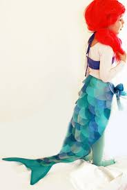 Halloween Express Locations Madison Wi by Top 25 Best Mermaid Costume For Kids Ideas On Pinterest Mermaid