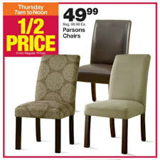 Fred Meyer Patio Chair Cushions by Fred Meyer Chairs Visit More At Http Adazed Com Fred Meyer