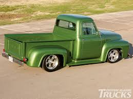 1953 Ford F-100, 1957 Chevrolet, & 1948 Chevrolet Trucks - Hot Rod ... 2009 Ford F100 Supertionals Hot Rod Network Waw Whip Appeal Wednesdays Muscle Trucks Unfltrd Tv The Trucknet Uk Drivers Roundtable View Topic Art Work For Quixote Studios Super Cube Gta 5 Online How To Make The Expendables Truck Slamvan Youtube Juan Chaparro Flickr Ls2 Forums 1953 Pickup Maroon Front Angle 2 Stock Photos Images Trucking Live 2017 Oswestry Show Ground Plant I Carcheology Building A Marty Mcfly 1985 Toyota Star Car