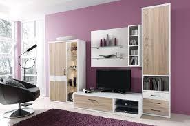riva möbel für wohnzimmer schlafzimmer appartments