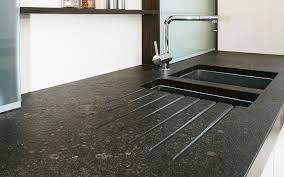 küchenarbeitsplatten aus schiefer marmor granit jürgen