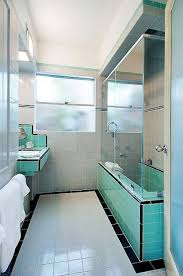 36 deco green bathroom tiles ideas and pictures