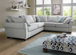 futon Interesting Leather Sofas Living Room Furniture Bassett