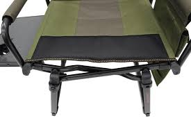 Camping Chair Compact Directors Folding W/Drink Holder Khaki Fire Fly  Series Darche Directors Chair Old Man Emu Amazoncom Coverking Rear 6040 Split Folding Custom Fit Car Trash Can Garbage Bin Bag Holder Rubbish Organizer For Hyundai Tucson Creta Toyota Subaru Volkswagen Acces Us 4272 11 Offfor Wish 2003 2004 2006 2008 2009 Abs Chrome Plated Light Lamp Cover Trim Tail Cover2pcsin Shell From Automobiles Image Result For Sprinter Van Folding Jumpseat Sale Details About Universal Forklift Seat Seatbelt Included Fits Komatsu Citroen Nemo Fiat Fiorino And Peugeot Bipper Jdm Estima Acr50 Aeras Console Box Auto Accsories Transparent Background Png Cliparts Free Download