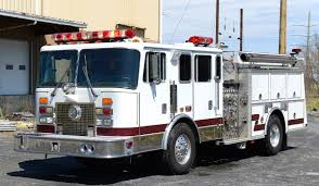 SOLD 1996 KME 1500/750 Pumper - Command Fire Apparatus Pump Trucks Stock Photos Images Alamy Transway Systems Inc Custom Truck Pumper Ads Hydro Excavation Septic Tank Vacuum Sold 2004 Freightliner Eone 12501000 Rural Command Fire Used Pumping For Sale Best Image Kusaboshicom Springwater Receives New Township Of 1994 Intertional Tanker Details Imperial Industries Baseline Series Sets The Bar For 1980 Ford F700 Pumper Truck Item H1316 April 16 Ve How To Spec Out A Dig Different Analysis Kinds Portalogix Is Rosenbauer