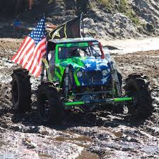 Hog Waller Mud Bog - The Real Deal - Sports & Recreation Venue ... Image Result For King Sling King Pinterest Plowboy Mud Mega Truck Build Busted Knuckle Films About Living The Dream Racing Dennis Anderson And His Sling One Bad B Trucks Gone Wild At Damm Park Stick Impales Teen In Stomach So He Yanks It Out In The 252 Bogging For Boobies Albemarle Tradewinds Monster Jam 2016 Sicom Christians Sports Beat Going Big Fuels Monster Truck Drivers Mojo Ryan Big Block Champion 2007 May 2527 Popl Flickr Andersons Muddy Motsports 462013 Youtube Watch This Rossmite 20 Go Nuts At Insane