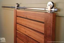 Barn Door Hardware Kit Exterior • Exterior Doors Ideas Bedroom Farm Door Flat Track Barn Hdware Exterior Doors Lweight Sliding Kit Everbilt Best Classy National Zinc Round Rail Hanger5330 Fxible H The Wofulexterislidingbndoorhdware Home Design Fence Kitchen Modern Ideas Bifold Shed In 25 Barn Door Hdware Ideas On Pinterest Screen Awesome With Glass Building