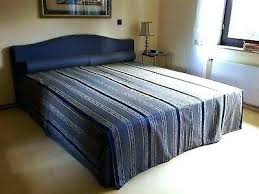 pinie landhausstil schlafzimmer gunstig weiss ideen