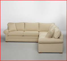 eat sleep decorate sectional couch choices