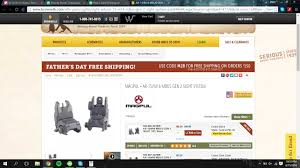 Ar-15 Coupon Codes : Deals Steals And Glitches Palmetto State Armory Greenville Home Facebook Signalzero Freedom Experiment Pepperjax Grill Coupon Art To Rember Psa 556 Nickel Boron Bcg 6445123 Free Shipping Code September 2018 Sale 105 Pistollength 300aac Blackout 18 Phosphate 12 Slant Mlok Moe Ept Sba3 Pistol Kit 5165448818 399 Shipped Coupon Promo Codes Dealmeuponcom By Dealmecoupon1 Issuu 65 Creedmoor Gen 2 1000 Yards On A Budget Armorys Psa15 Rifle Review Aeropostale Codes 25 Off Sahalie Discount Lower Build Vortex Sparc Ar 1x Red Dot Scope 24999 Mineos Pizza Coupons Sysco Foods Discounts