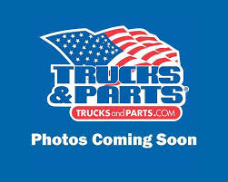 Used Mack For Sale In Florida Hino 338 In Florida For Sale Used Trucks On Buyllsearch 2007 Ccc Low Entry Tampa Fl 1227746 Mitsubishi 6d162at3 Stock De901 Engine Assys Tpi Crane Max 30t35m Rdk 300 Takraf Echmatcz Truck Sales Google Dji 0001 Test Flight Around Youtube Ford F800 Cars For Sale In First Gear Rolloff Trash Truck 134 R Flickr Need A Cropped Version Of This The Great Cadian Seacan Move