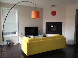 Regolit Floor Lamp Ikea by Regolit Floor Lamp Campernel Designs