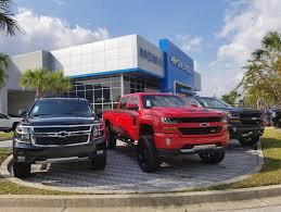 √ Truck Accessories Jacksonville Fl, A Century Of Service In ...