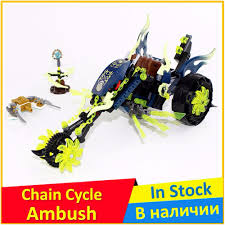 Buy Ninja Ambush And Get Free Shipping On AliExpress.com Fangpyre Wrecking Ball 9457 Lego Ninjago Truck Ambush 9445 Ebay Ambush100 W Minifigures Bricksamurai A Lego News Site By Fans For Youtube Building Toys Hobbies Tagged Brickset Set Guide And Database Ninjago Used Excellent Cdition From 22499 Nextag Itructions 1864287665