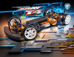 Midnight Pumpkin Rc Manual by Xray T4 2015 Details And Release Date The Rc Racer