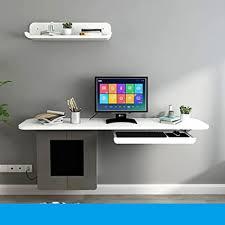 de tabelle lha wand desktop computer schreibtisch