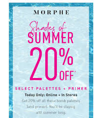 Morphe - 20% Off 5 Select Palettes & 1 Primer (Influencer ... Microsoft Xbox Store Promo Code Ikea Birthday Meal Coupon Theadspace Net Horse Appearance Change Bdo Morphe Hasnt Been Paying Thomas From His Affiliate Wyze Cam Promo Code On Time Supplies Tbonz Coupons Beauty Bay Discount Codes October 2019 Jaclyn Hill Morphe Morpheme Brush Club August 2017 Subscription Box Review Coupons For Brushes Modells 2018 50 Off Ulta Deals Ttheslaya September 2015 Youtube Tv Sep Free Trial Up To 20