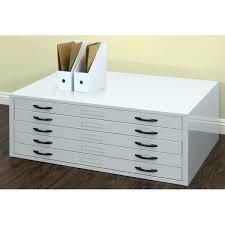 Hon 4 Drawer File Cabinet Lock hon 4 drawer file cabinet lock hon file cabinet locks removable