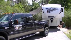 Outside Of Keystone Avalanche 5th Wheel Camper Available For Rent ... Nky Rv Rental Inc Reviews Rentals Outdoorsy Truck 30 5th Wheel Rv Canada For Sale Dealers Dealerships Parts Accsories Car Gonorth Renters Orientation Youtube Euro Star Apollo Motorhome Holidays In Australia 3 Berth Camper Indie Worldwide Vacationland Cruise America Standard Model Tampa Florida Free Unlimited Miles And Welcome To Denver Call Now 3035205118