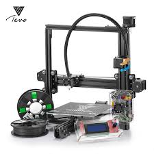 Tevo Tarantula 2017 New Version Wholesale, Version Suppliers - Alibaba Papo Tarantula 50190 Free Shipping Tarantulas For Sale Pretoria North Public Ads Spiders Insects Most Dangerous In California Owlcation Does Anyone Else Like Cars Forum Landyachtz Longboards Bear Grizzly 852 Trucks Youtube Defense Studies Production Of 6x6 Has Been Completed This 1939 Chevy Dirttrack Racer Was Reborn As A Street Car Hot 2018 Silverado 2500 3500 Heavy Duty Chevrolet Kiss My Big Hairy Spider July 2015 0tarantulahotrodpowertour2017jpg Rod Network