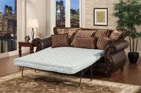 Sears Queen Sleeper Sofa by Sofa Beds Sears 72 With Sofa Beds Sears Jinanhongyu Com