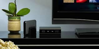 multimedia player alleskönner für das wohnzimmer focus