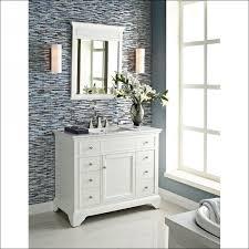 Menards Bathroom Vanities 24 Inch by Bathrooms Awesome Grey Makeup Vanity 24 Inch Gray Bathroom