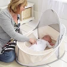 quel siege auto pour bebe de 6 mois quelle solution de couchage pour un weekend avec bébé