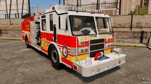 Gta 4 Firetruck For GTA 4 Gta Gaming Archive Czeshop Images Gta 5 Fire Truck Ladder Ethodbehindthemadness Firetruck Woonsocket Els For 4 Pierce Lafd By Pimdslr Vehicle Models Lcpdfrcom Ferra 100 Aerial Fdny Working Ladder Wiki Fandom Powered By Wikia Iv Fdlc Fighter Mod Yellow Fire Truck Youtube Ford F250 Xl Rescue Car Division On Columbus