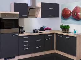 küchendesign für jeden die richtige lösung roller möbelhaus