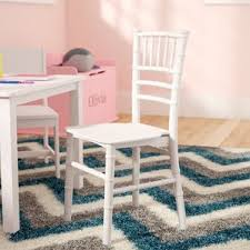 Step 2 Dx Art Master Activity Desk by Kids U0027 Desk Chairs
