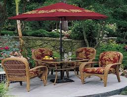 Big Lots Outdoor Bench Cushions by Big Lots Outdoor Furniture Cushions Home Design Ideas