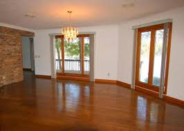 Dream Home Kensington Manor Laminate Flooring by Real Estate For Sale 2036 Long Point Trail Sanford Nc 27332