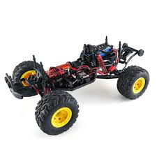 Us JJRC (JJR/C) Q40 Mad Man 1/12 2.4G 4WD Short-course Truck High ... Savage X 46 18 Rtr Monster Truck By Hpi Hpi109083 Cars Before You Buy Here Are The 5 Best Remote Control Car For Kids Jual Rc 110 Helong Mad Truck Upgrade Brushless Di Lapak Kyosho Mad Force Kruiser 20 Readyset Kyo31229b Exceed Rc Scale Torque 8x8 Rock Crawler 24ghz Jjrc Q40 Man Newest Drift Wheels Mad Truck Youtube 18th Almost Ready To Run Artr Blue Challenge Racing Android Apps On Google Play Cobra Toys 24ghz Speed 42kmh Long Scale Beast Toy Helicopter