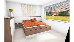 schlafzimmer nach maß mit einbauschränken innenausbau binder