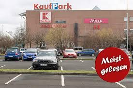 so soll der neue kaufpark nickern aussehen sächsische de