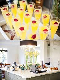 Chic From Paris With Love Housewarming Party Hostess The