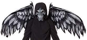 Halloween Express Hours Milwaukee Wi by Women U0027s Feather Angel Wings Accessories U0026 Makeup