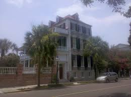 A Picturesque View Of Historic Homes In Charleston ~ Author ... Coffee Bradwarthencom Where To Do Your Holiday Shopping In Charleston Whetraveler Online Bookstore Books Nook Ebooks Music Movies Toys Birdseyeviews Book Signing Blitz A Blast Picturesque View Of Historic Homes Author Office Supplies At Columbia Closings Beginwithbooks Sur Twipostcom Sc Westwood Plaza Retail Space Kimco Realty Mount Pleasant New For Sale With Greater