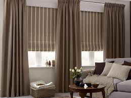 Living Room Curtain Ideas Uk by Livingroom Curtains 100 Images Best 25 Window Treatments
