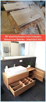 beste dänisches bettenlager badmöbel ideen