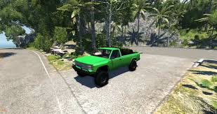 WIP Beta Released - Gavril D15 Trophy Truck Mod | BeamNG B1ckbuhs Solid Axle Trophy Truck Build Rcshortcourse Wip Beta Released Gavril D15 Mod Beamng Wikipedia Baja 1000 An Allnew Taking On The Peninsula Metal Concepts Losi Rey Upper Aarms Front 949 Designs Ross Racing Rccrawler Axial Score Trophy Truck 110 Instruction Manual Parts List Exploded Trd Off Road Classifieds Geiser