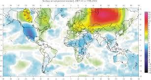 100 Wunderground Oslo Did Napoleon Use Hansens Temperature Data Climate Audit