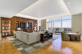 100 Homes For Sale In Soho Ny New York City Penthouse Of Fugitive Financier Jho Low For