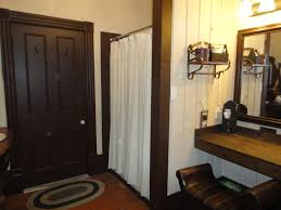 305 best colonial and primitive bathrooms laundry rooms images on