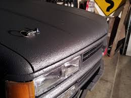 100 Truck Bed Liner Review Upscale Rolling My Own Liner Tomorrow Any Last Minute Tips Roll