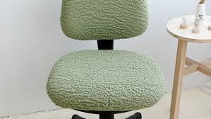 Tullsta Chair Cover Amazon by Articles With Office Chair Covers Staples Tag Office Chair