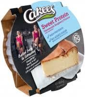 fitness protein kuchen glutenfrei bei cakees onlineshop kaufen