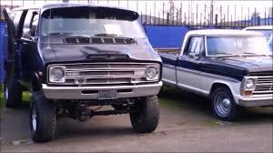 Big Trucks Low Bucks Episode 13: